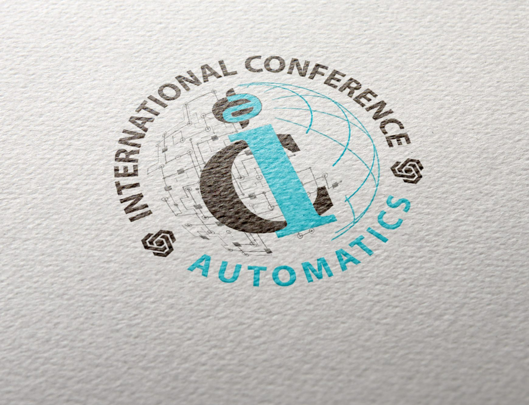 Logo for TU, Automatics