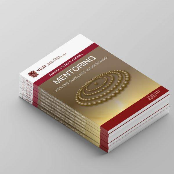 Book & Print Design
